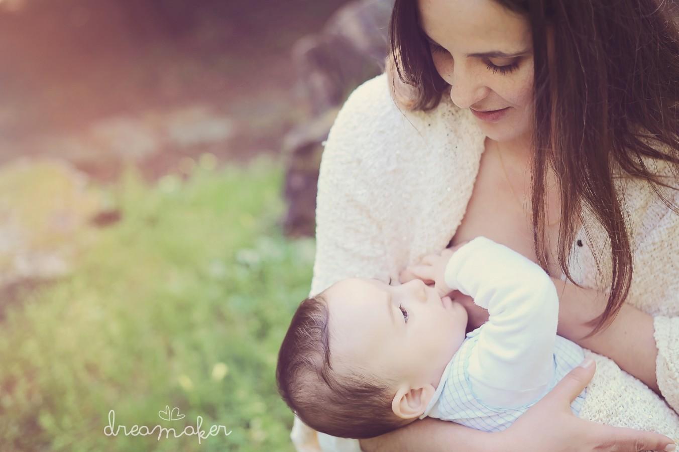 5 Coisas para Oferecer à Amiga que Acabou de ser Mãe | eu, mãe